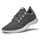 Allbirds Wool_Runner