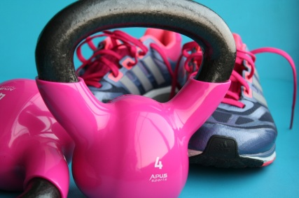 mini kettlebell weights pink sneaker.jpeg